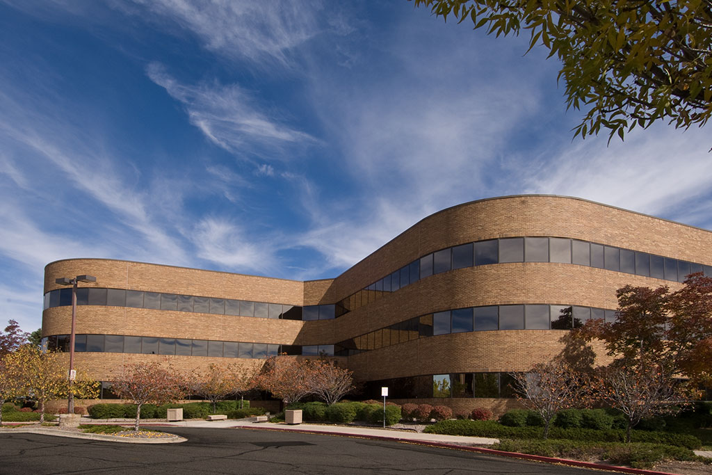 NexCore Group Teams with the Medical Center of Aurora in Healthcare Real Estate Ventures