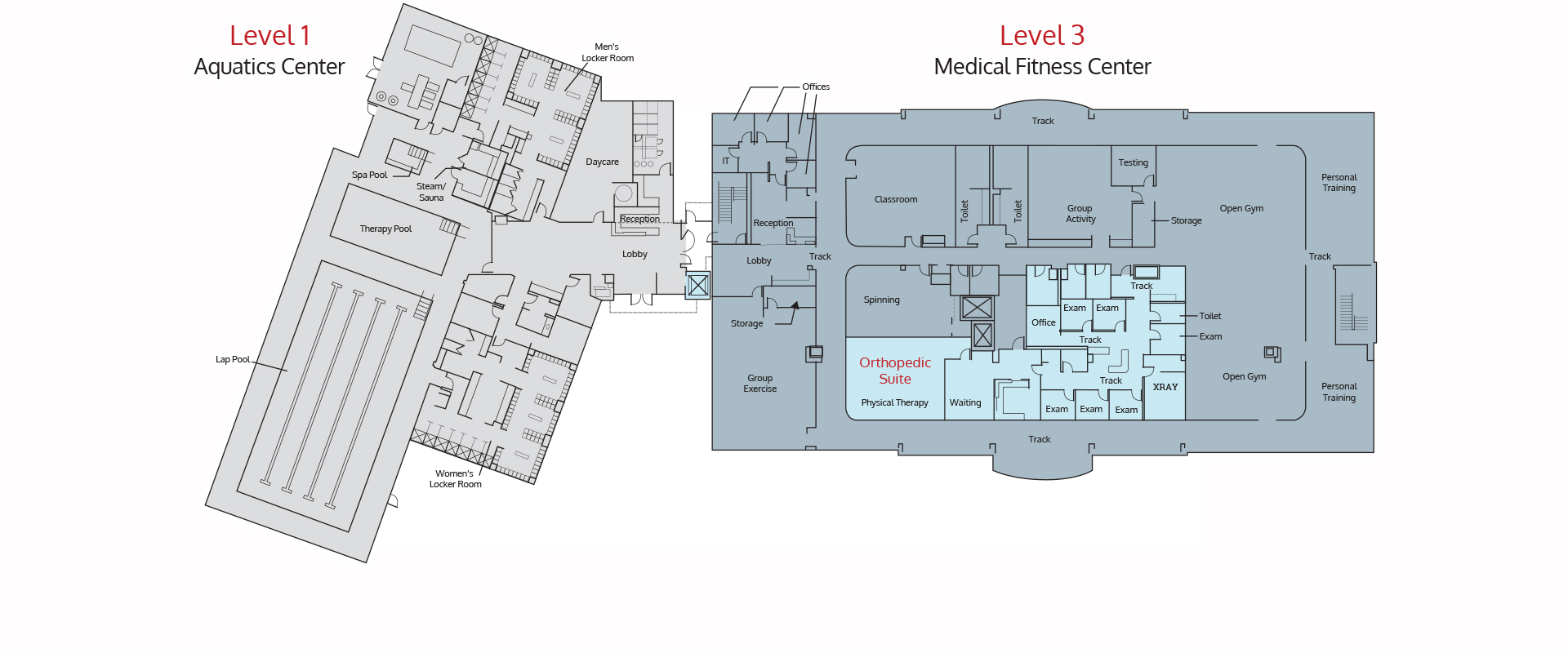 Child Care Centre Floor Plan Images. 100 Cancer Center Floor Plan ...