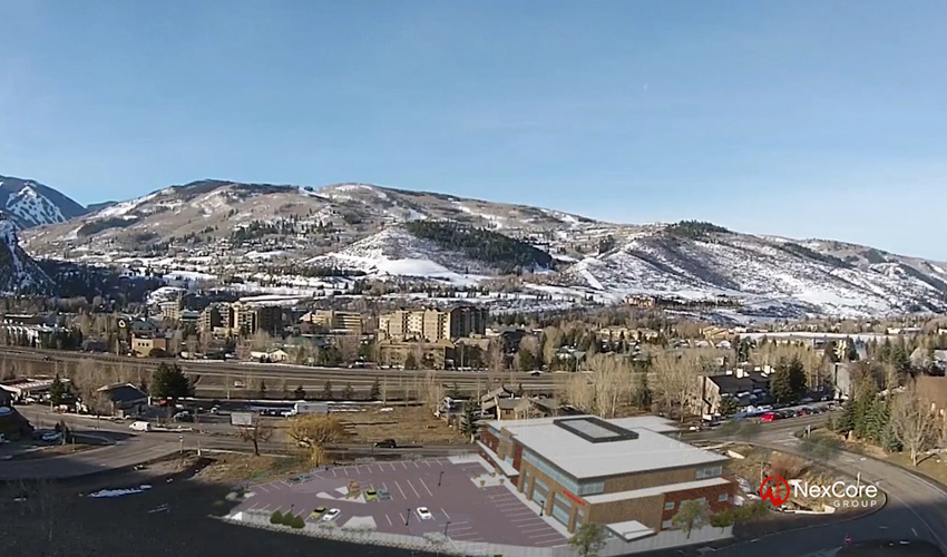 Bringing Better Outpatient Care to the Vail Valley