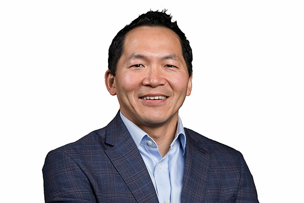 NexCore Group hires healthcare executive Ian Wong as Executive Vice President, Operations