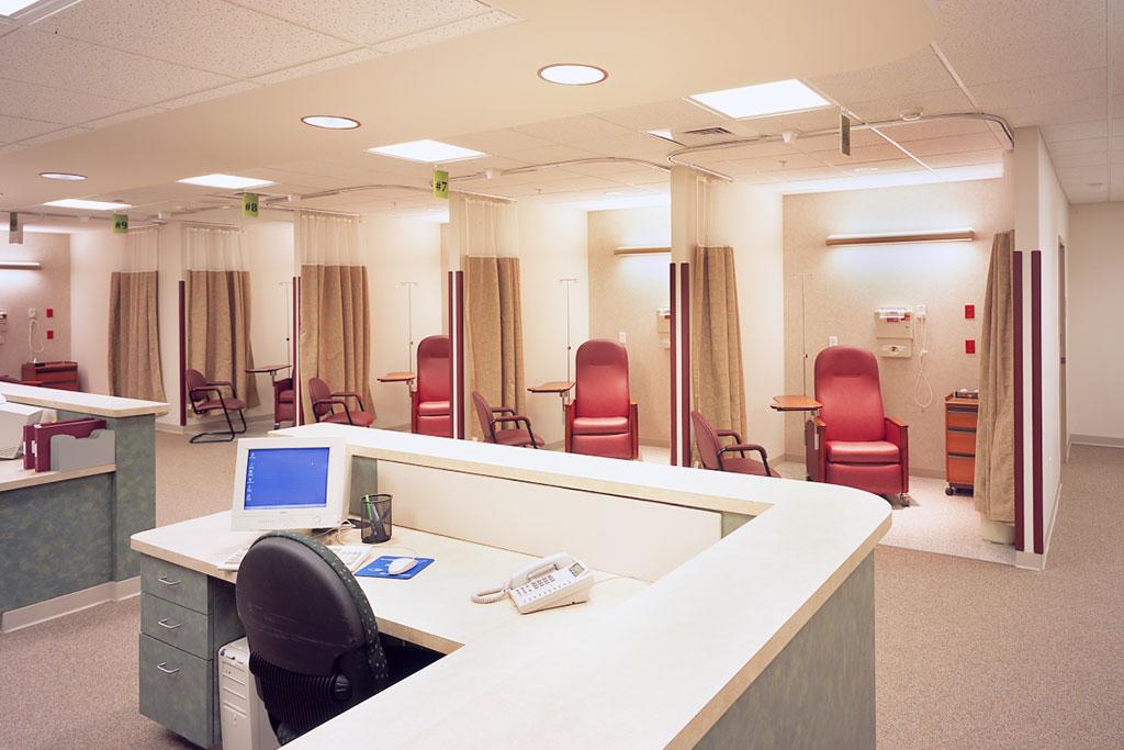 Doctors Surgery Center